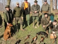 vadászok 1
