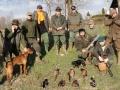 vadászok 2